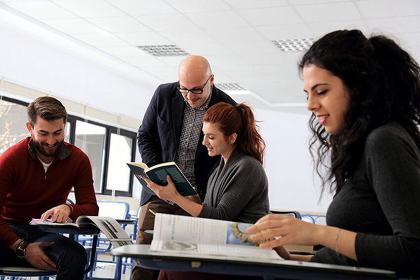 kosova da universite